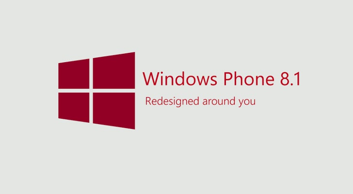 Windows Phone 8 1 Will Support USB On the Go OTG - UPDATED : BREAKING NEWS : Microsoft announces Windows Phone 8.1