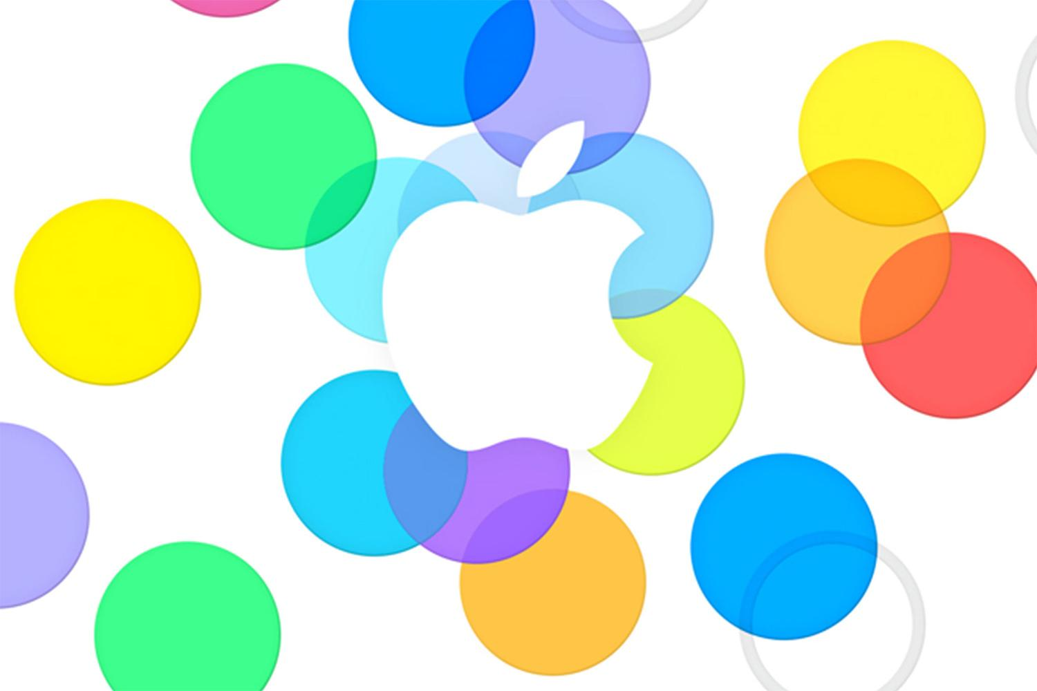 apple sep 10 iphone 5s 5c - Apple might Abandon Game Center in iOS 8