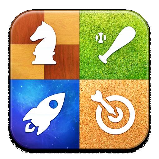 game-center-icon-www.androdollar.com