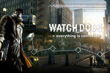 Watch Dogs – www.androdollar.com