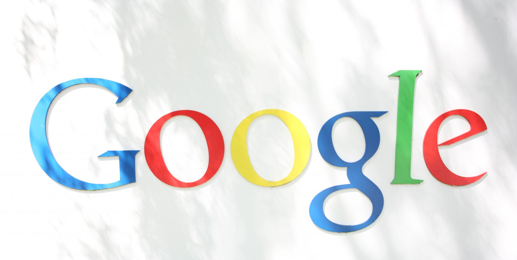 141396437 31 - Google patents method to get rid of Clone Apps from Google Play