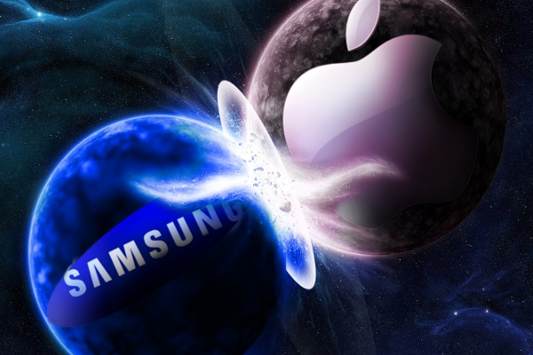 Featured21 - Samsung gets its first important win in a new patent battle with Apple