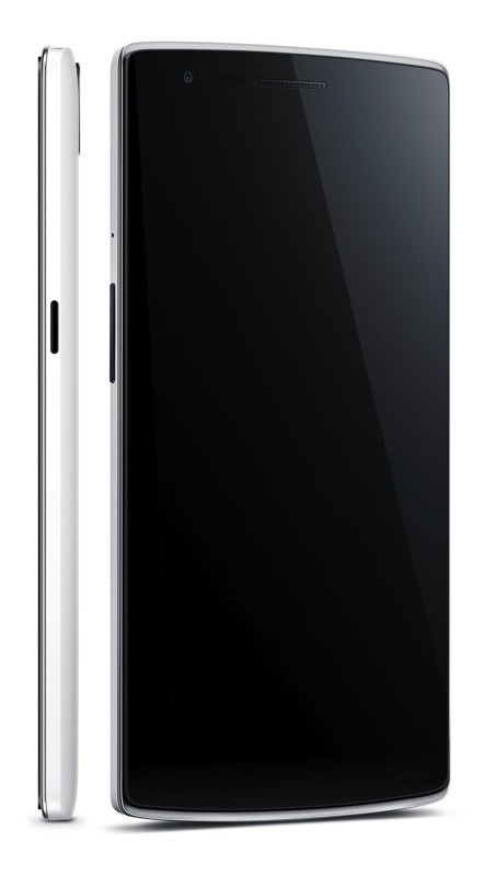 OnePlus One www.androdollar 1 - BREAKING NEWS : OnePlus One the Cyanogenmod Phone is Offical; is this the Next Killer Smartphone?