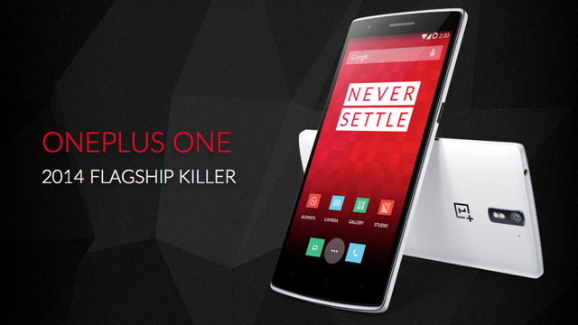 OnePlus One – www.androdollar (1)