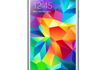 Samsung-Galaxy-S5_www.androdollar.com