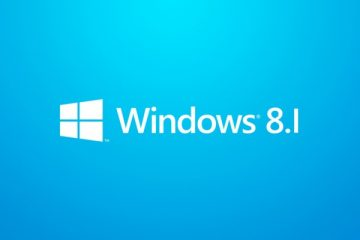 Windows-8.1_www.androdollar.com