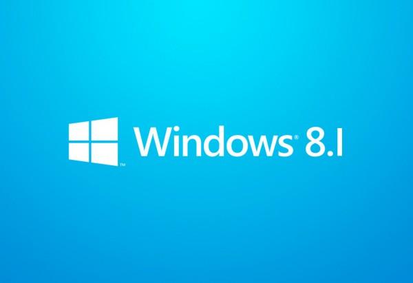 Windows-8.1_www.androdollar.com