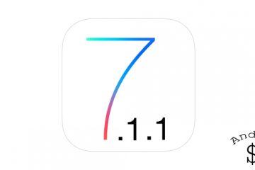 iOS 7.1.1_www.androdollar.com