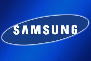 Samsung_www.androdollar.com
