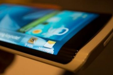 samsung-galaxy-note-4-youm-display_www.androdollar.com