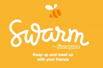 Swarm_AndroDollar