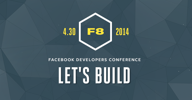 Facebook_f8_Developers_Conference_www.androdollar.com
