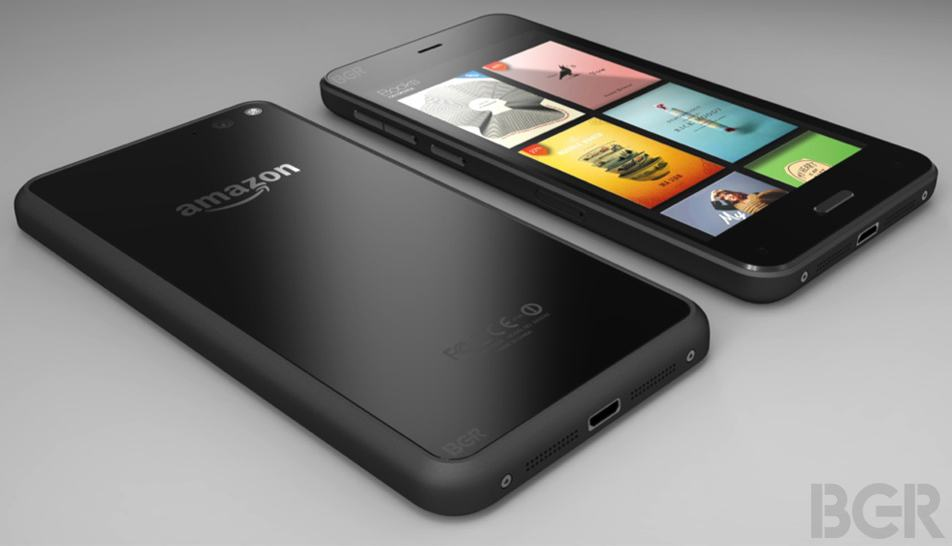 Amazon-Android-smartphone-first-press-photos-01