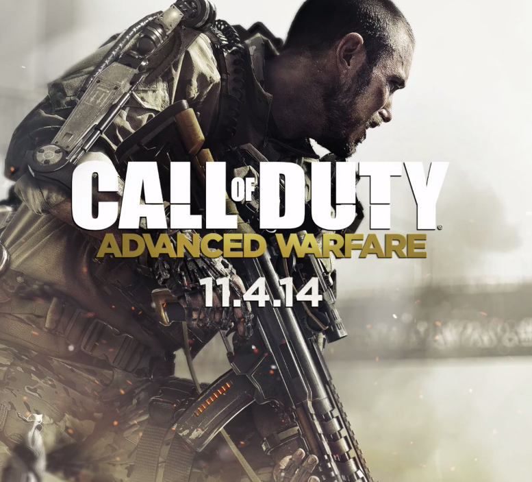 Call of Duty Advanced Warfare_www.androdollar.com