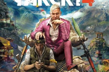 FarCry4_AndroDollar