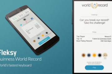 Fleksy-World-Record-Andro Dollar