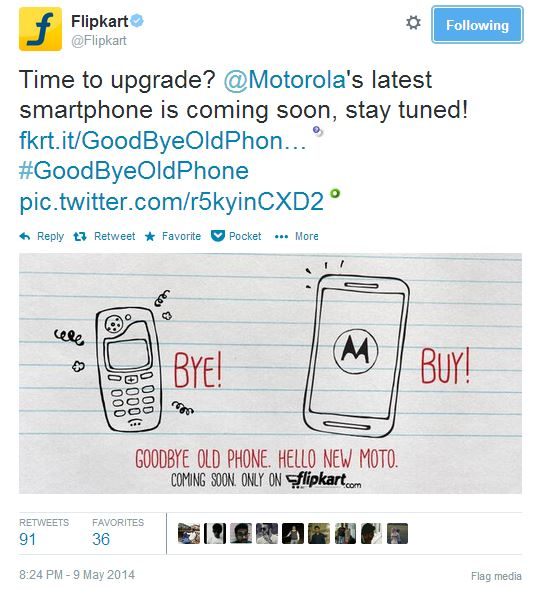 MotoE Flipcart www.androdollar.com  - LEAKED : Moto E Press Renders in multiple colours and Full Specifications