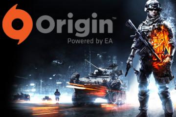 Origin_bf3-520×300