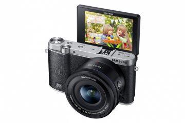 SamsungNX3000_www.androdollar (1)