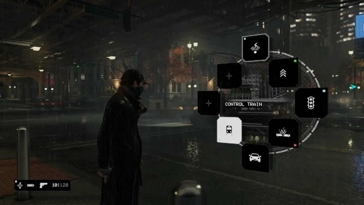WatchDogsReview AndroDollar 11 - WATCH DOGS REVIEW : Hacking is indeed our Weapon !