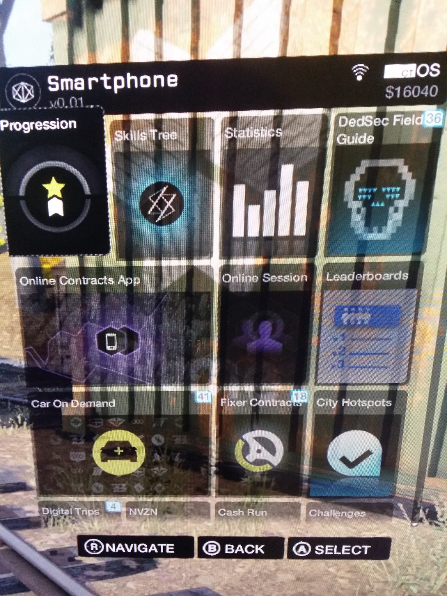 WatchDogsReview AndroDollar 12 e1401291990737 - WATCH DOGS REVIEW : Hacking is indeed our Weapon !