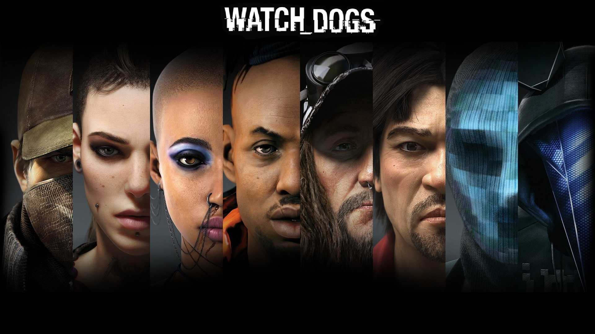 WatchDogsReview AndroDollar 4 - WATCH DOGS REVIEW : Hacking is indeed our Weapon !