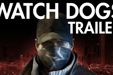 WatchDogs_1_AndroDollar