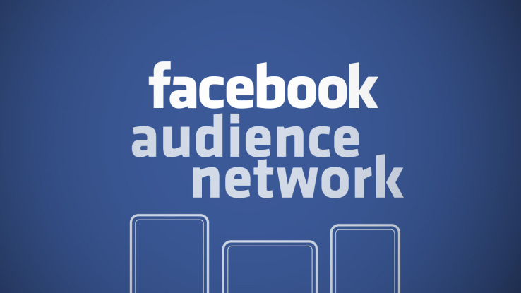 "facebook audience - Facebook Launches ""Anonymous Login"" and ""Audience Network"" at f8 2014"