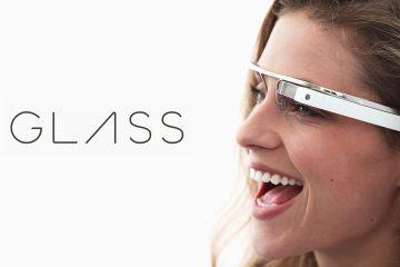 GoogleGlass_www.androdollar.com