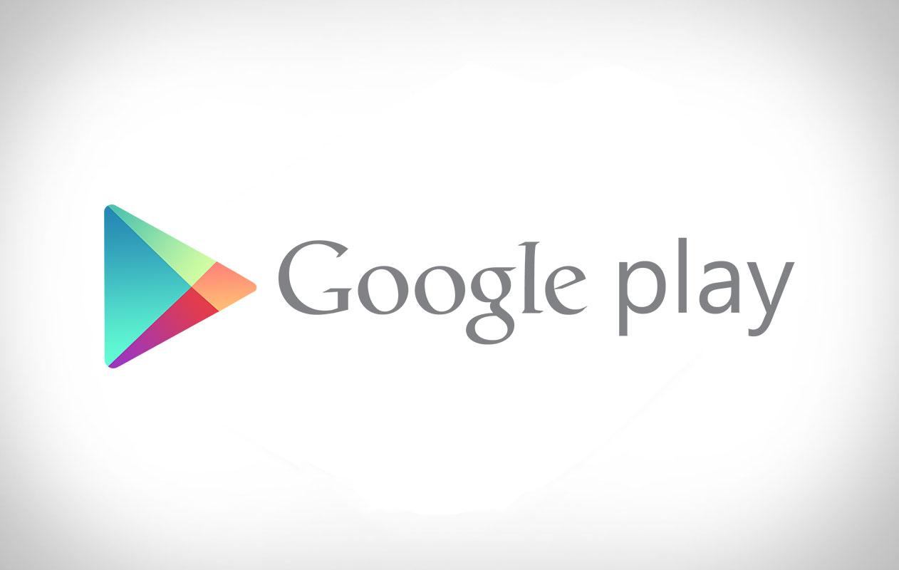google-play-logo_AndroDollar