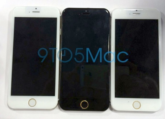 iPhone6_Gold_www.androdollar.com (1)