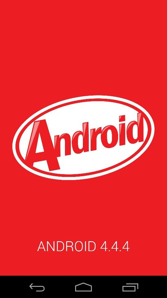 10352982 874259292588330 5634636855319268473 n - Android 4.4.4 OTA's coming your way