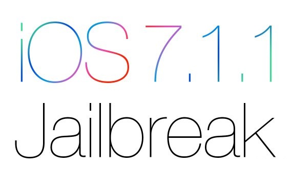 570x361xios711_jailbreak.jpg.pagespeed.ic.90zoKgJmWD