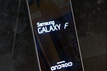 GalaxyF_AndroDollar