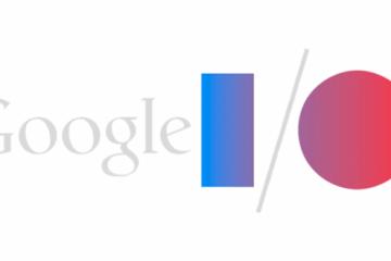 Google-IO-2014-658×329