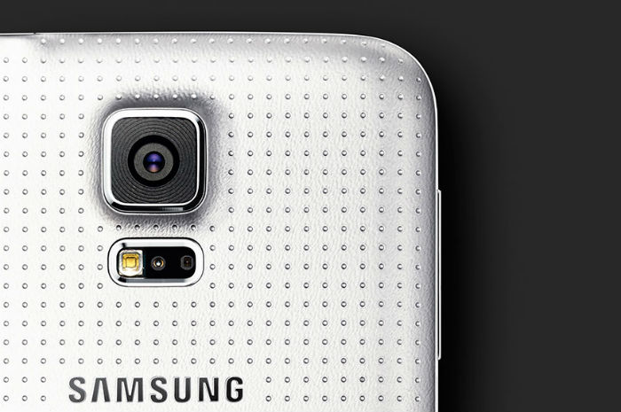 S5 AndroDollar 4 - The Samsung Galaxy S5 has the Best Smartphone Camera according to DxOMark