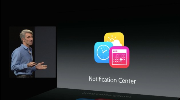 WWDC iOS8 AndroDollar2 - Apple announces iOS 8 with New Features at WWDC 2014