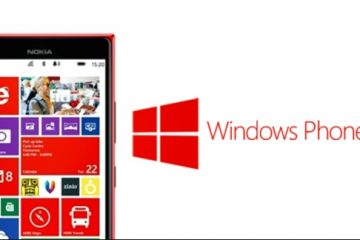Windows-Phone-8.1-update-to-release-from-June-24th