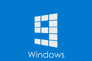 Windows_9_Wide