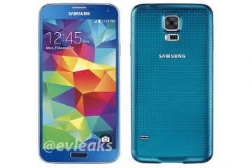 galaxy-s5-random-blue-color-@evleaks