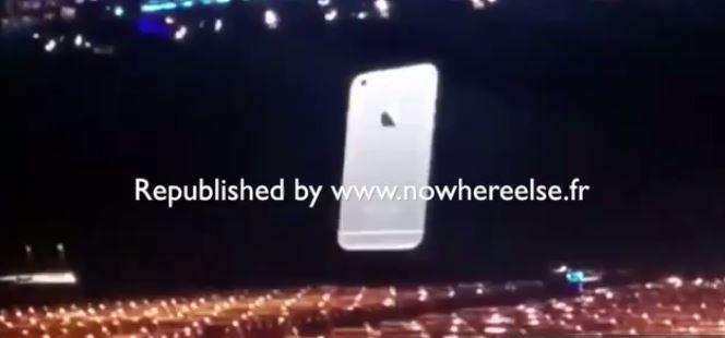 iPhone6_WWDC_AndroDollar