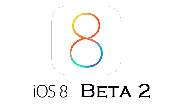 ios-8-beta-devs