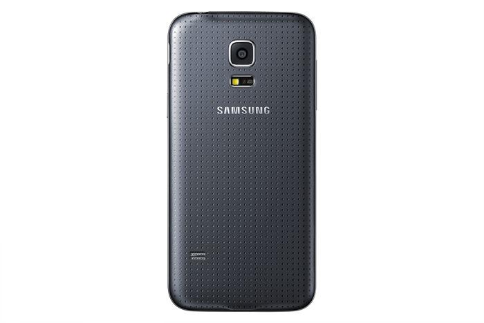 GalaxyS5Mini_AndroDollar (3)