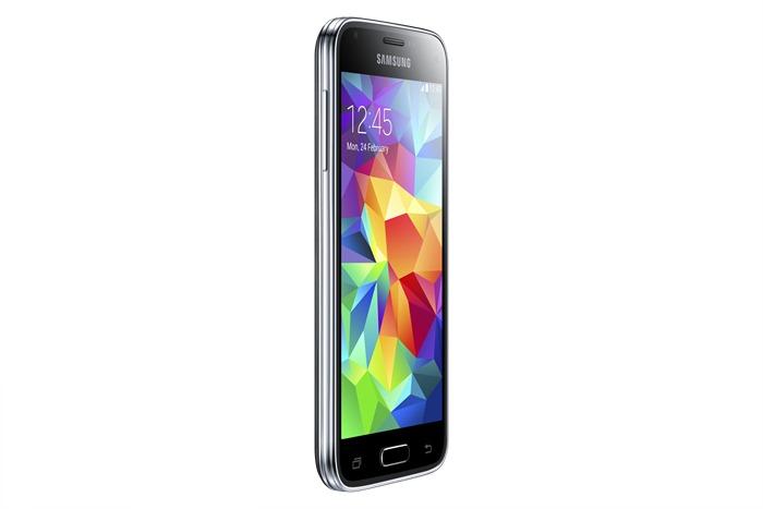 GalaxyS5Mini_AndroDollar (4)