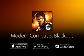 Modern-Combat-5-blackout-main