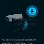 SamsungGearVR AndroDollar 11 150x150 - LEAKED : Gear VR Manager App