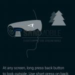 SamsungGearVR AndroDollar 12 150x150 - LEAKED : Gear VR Manager App