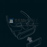 SamsungGearVR AndroDollar 13 150x150 - LEAKED : Gear VR Manager App