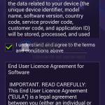 SamsungGearVR AndroDollar 2 150x150 - LEAKED : Gear VR Manager App
