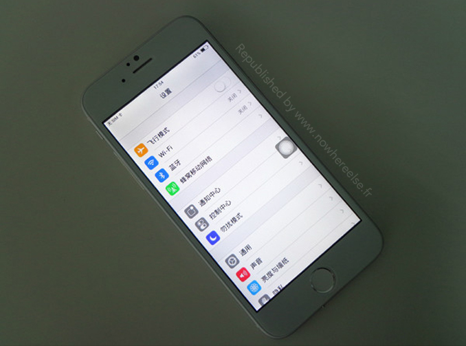 iPhone6_ForSale_AndroDollar (11)